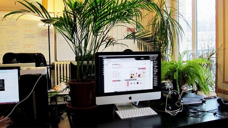 Top Meilleures agences web à Marrakech