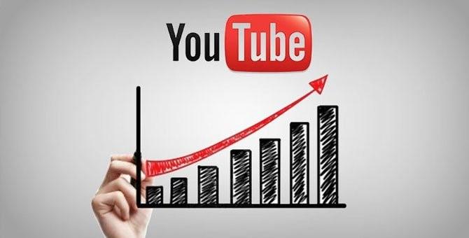 Quelques astuces pour développer votre chaine Youtube