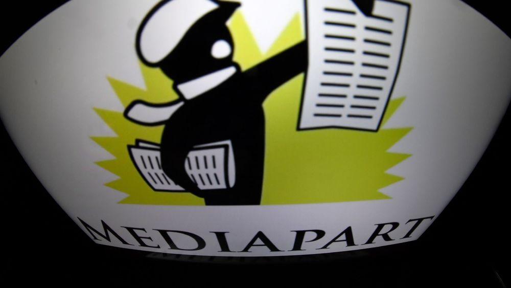 Quels sont les 2 types de personne pouvant faire des publications sur Mediapart ?