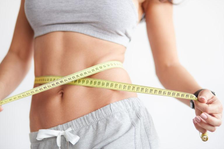 Quels sont les brûleurs de graisse les plus efficaces ?