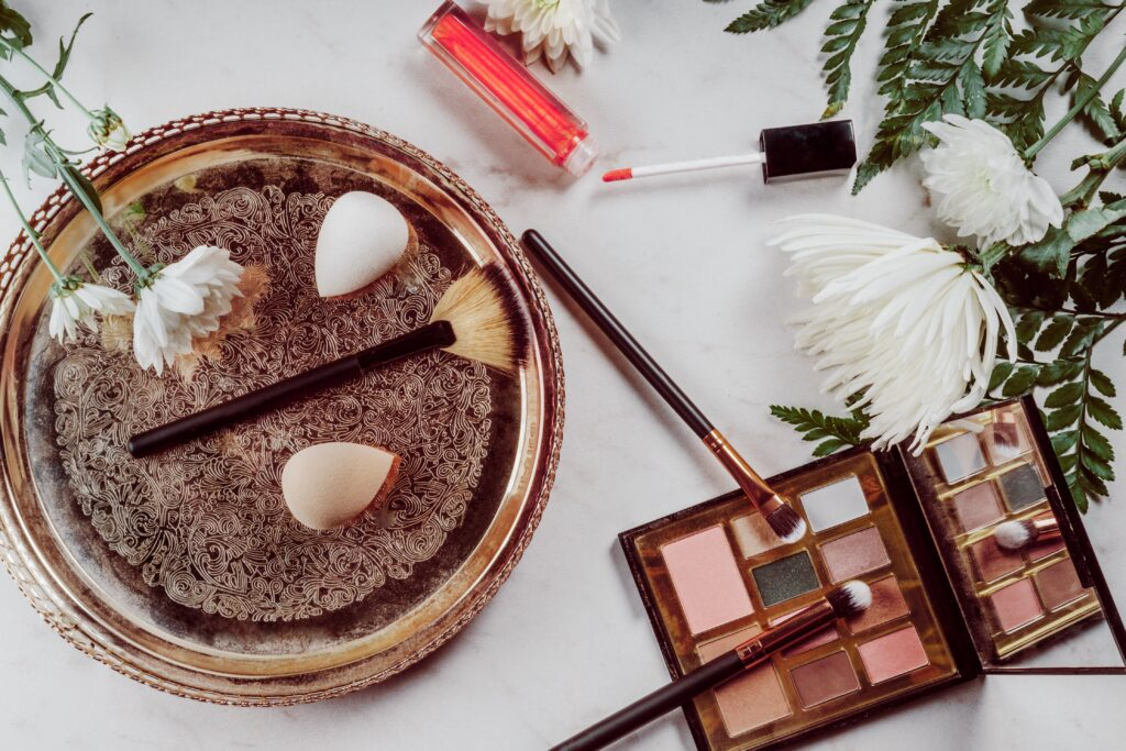 Pourquoi opter pour des produits naturels pour combler vos besoins en produits cosmétiques ?