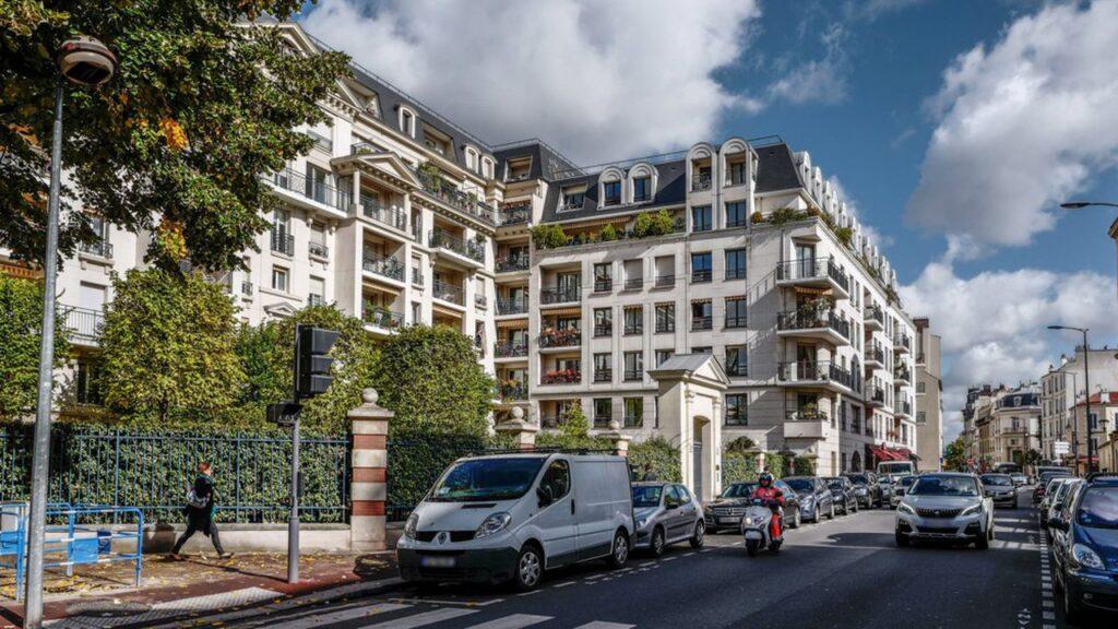 Bien acheter un appartement dans la couronne parisienne