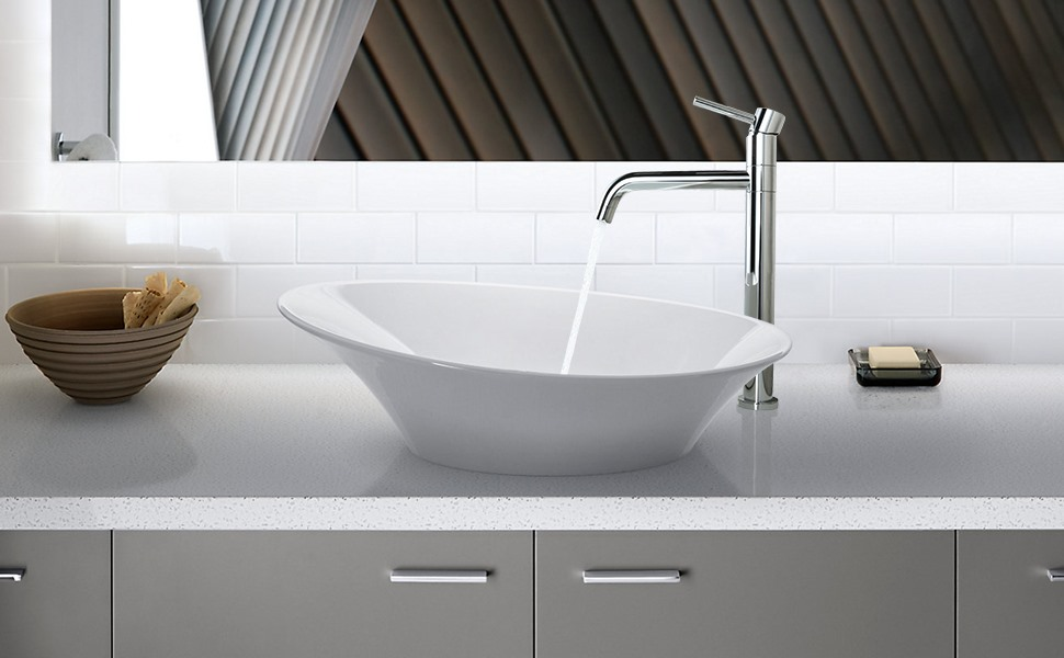 Arcorarobinet, le meilleur en robinet de douche et cuisine