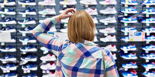 SVD : une boutique en ligne multimarque spécialisée dans la réédition de sneakers classiques et éditions limitées