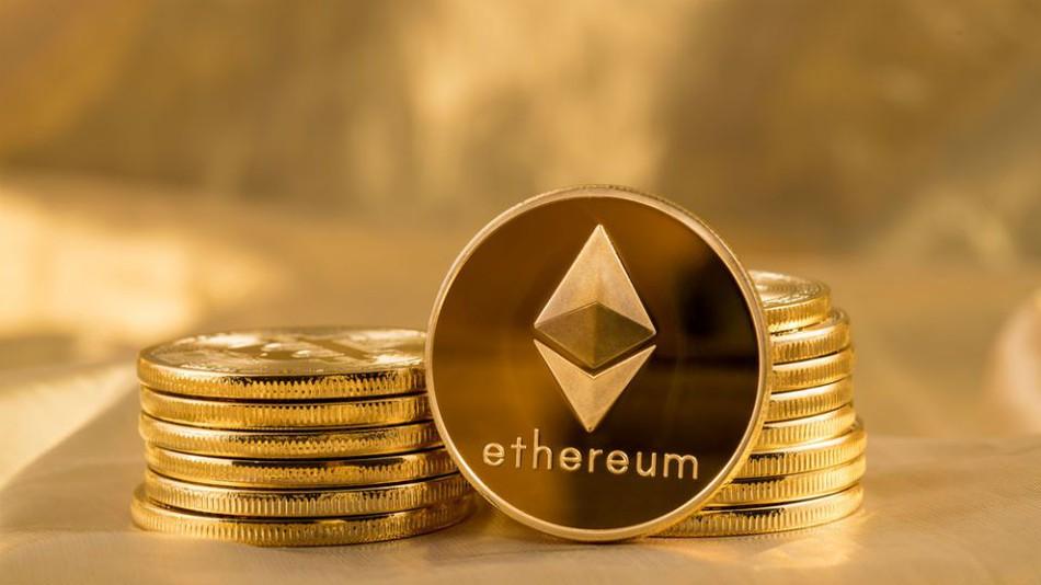 Qu'est-ce que la technologie Ethereum?