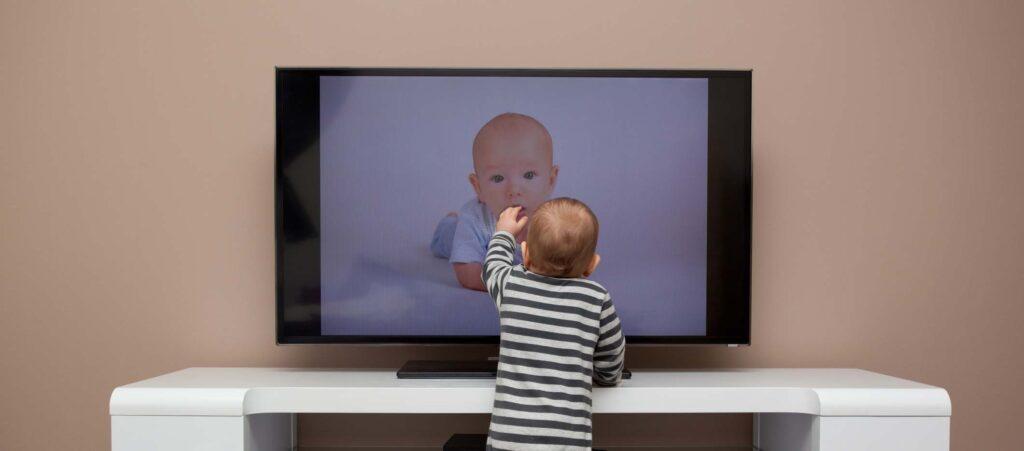 5 raisons pour lesquelles nous aimons tant la télévision