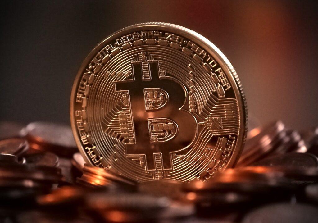 Achat de Bitcoin par carte de crédit: un mode de paiement de plus en plus sûr