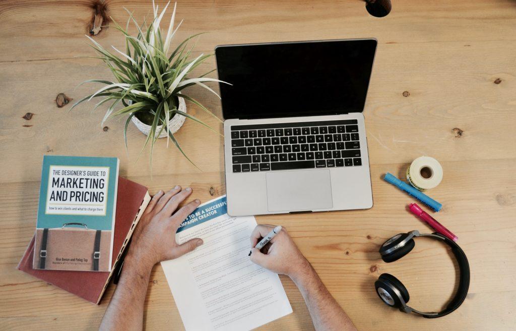 Qu'est-ce qu'un micro-entrepreneur ?