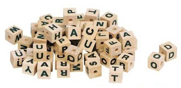 Anagramme : amusez-vous avec des jeux de mots