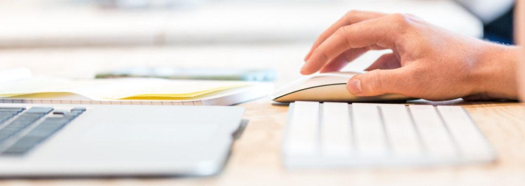 Pourquoi créer une SASU en ligne ?