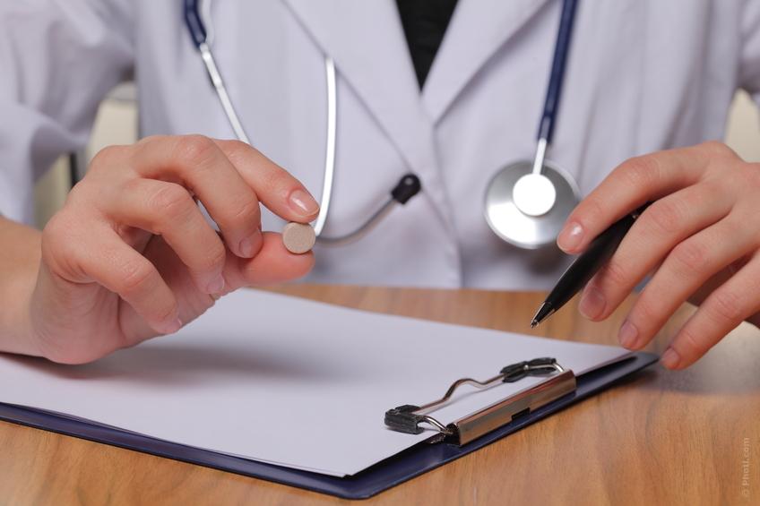 Le rôle de la médecine de travail dans la prévention de la santé globale des individus