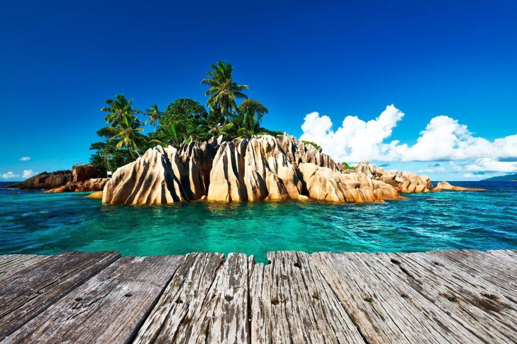 Pourquoi les îles vanille sont une destination d'exception ?
