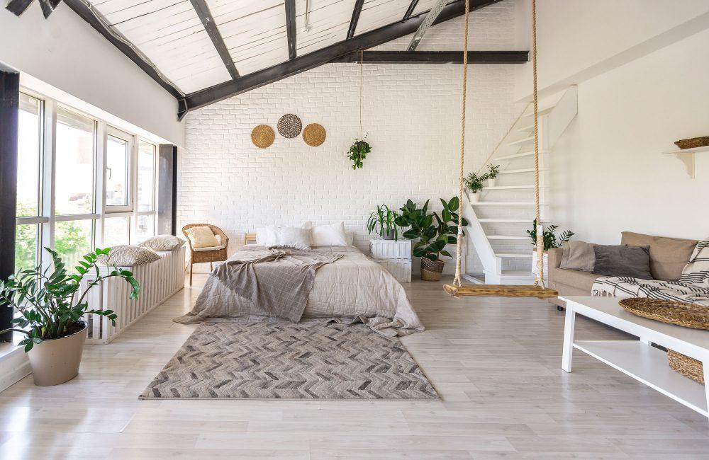 3 astuces pour une déco maison pas chère