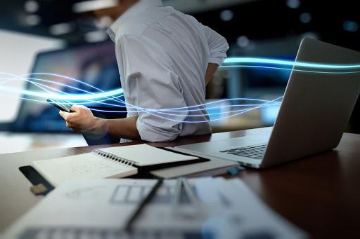 Les prestations informatiques indispensables à votre entreprise