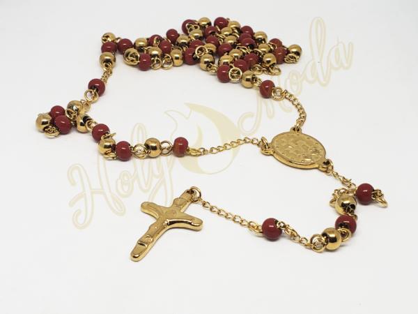 Tout savoir sur les bijoux chrétiens