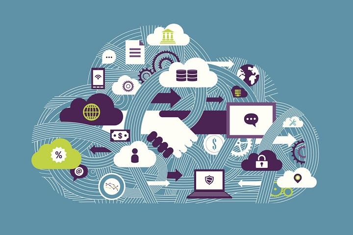 Qu'est-ce que le cloud pro et ses avantages