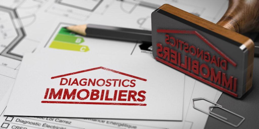 Assurez la sécurité de vos transactions grâce au diagnostic immobilier Avignon et au diagnostic immobilier Marseille
