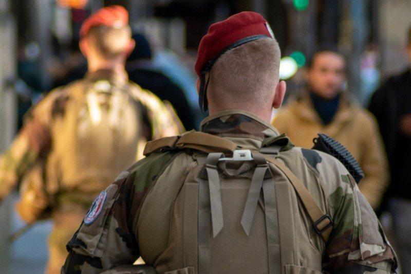 Quelles sont les aptitudes à avoir pour être militaire ?
