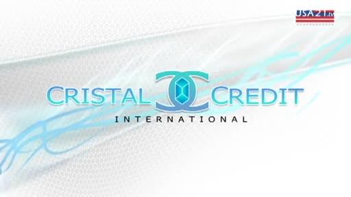 Cristal Crédit, le savoir-faire économique