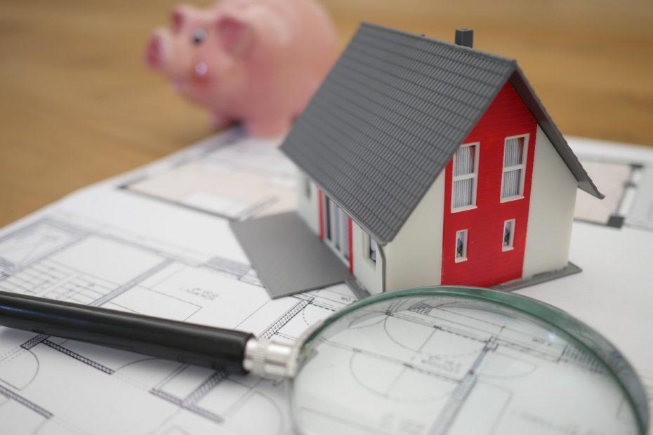 Le rôle de l'immobilier dans le développement