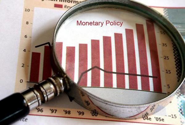 Politique monétaire et performance bancaire au Bangladesh