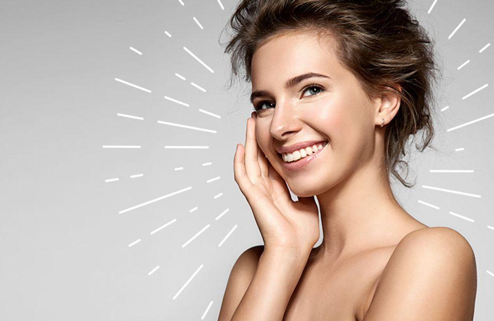3 nutri-cosmétiques à boire très efficaces à connaître pour booster la beauté