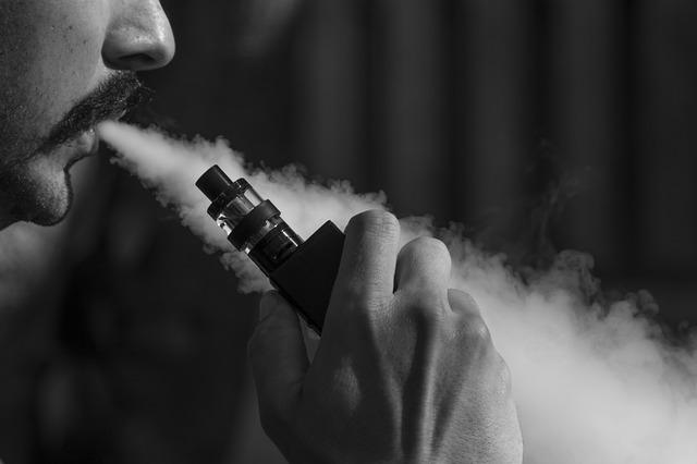 Tout savoir sur les cigarettes électroniques