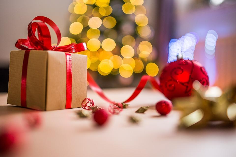 Stylo magnétique : un cadeau parfait à offrir