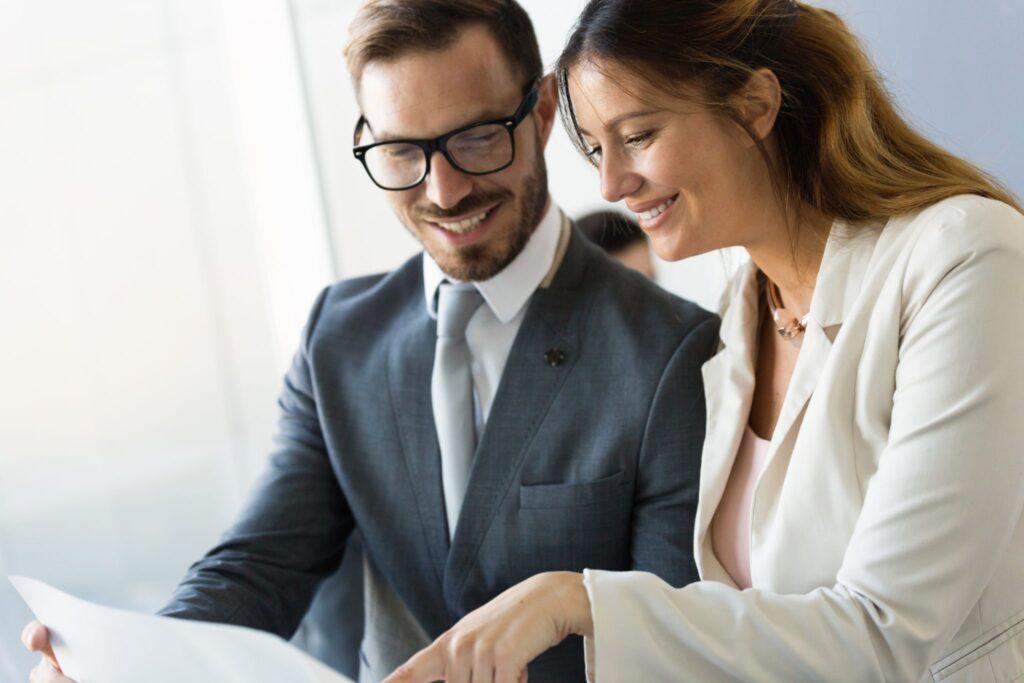 Domiciliation d'entreprise : quels sont les avantages