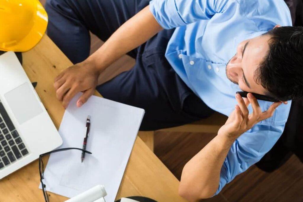 La comptabilité externalisée : parlons-en!