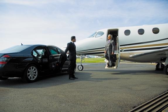 Location de voiture Casablanca aéroport : Quels avantages ?