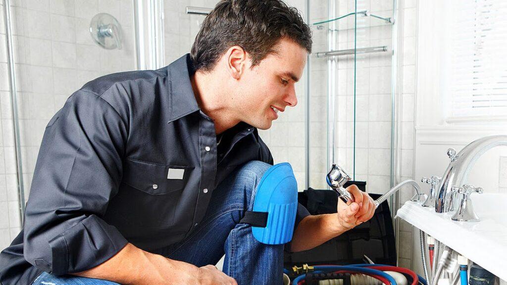 Société PLM fuites, la solution aux problèmes de plomberie