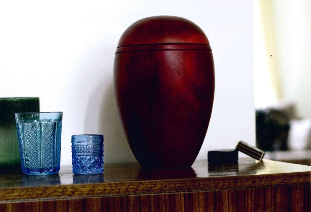 Comment acheter une urne funéraire ?