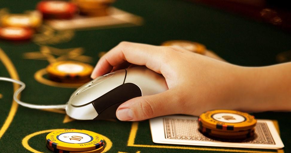 Le community management au service des casinos en ligne