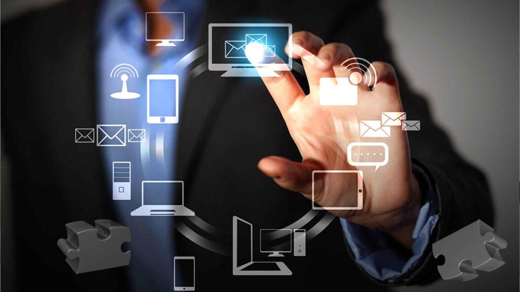 Expérience utilisateur : la clé pour un site web performant
