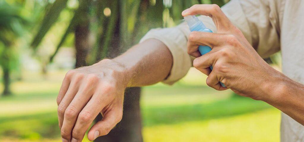 Les moustiques : quel est l'essentiel à savoir pour s'en prémunir efficacement?