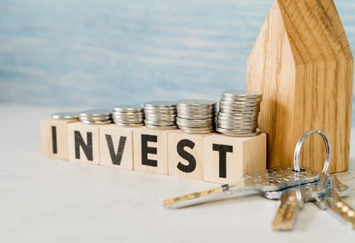 Les avantages de l'investissement dans l'immobilier neuf