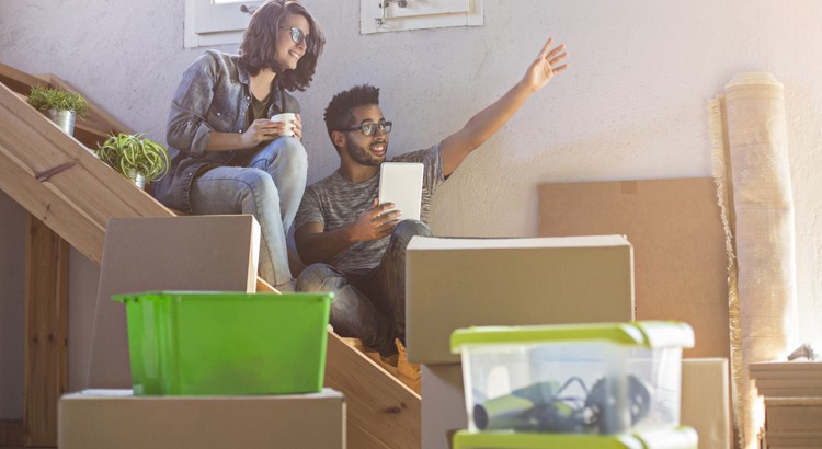Plan de maison : guide détaillé sur le prix de l'aménagement d'intérieur
