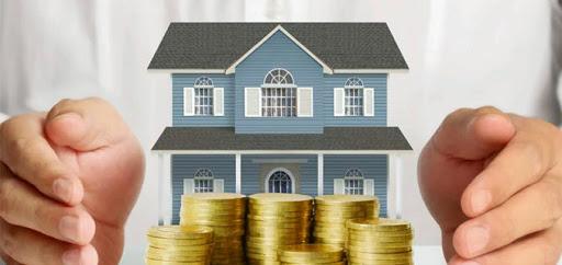 L'investissement immobilier : une bonne idée ?