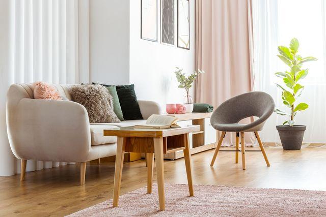 Sofa Cleaner pour remettre vos meubles de maison à l'état neuf