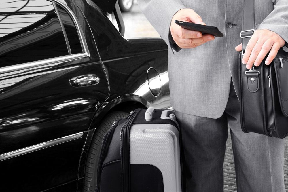 Réservation de taxi professionnel : collaborez avec le meilleur service Cabhit