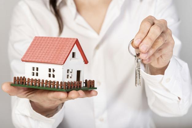 Investissement immobilier : ce qu'il faut savoir
