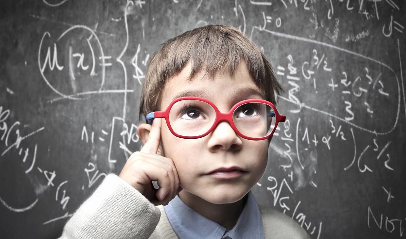 Qu'est-ce que le QI et quelle est son importance ?