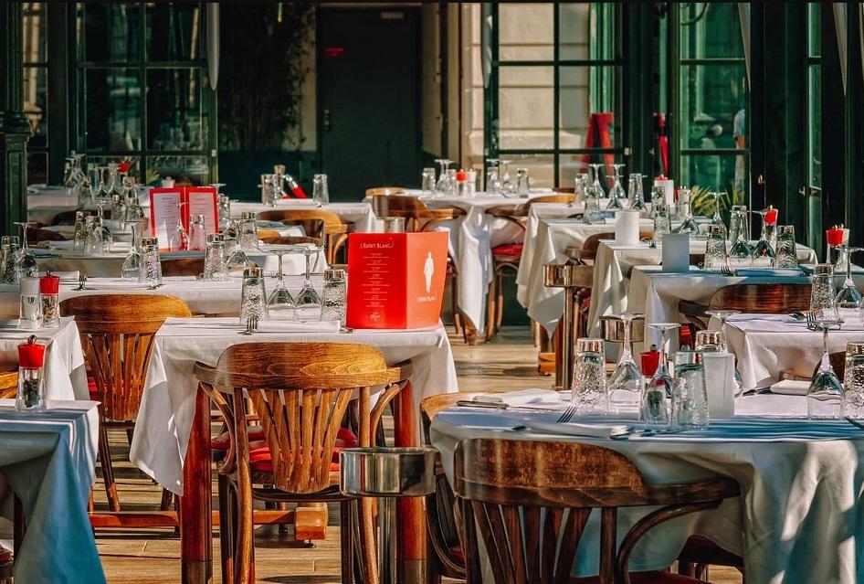 Anticiper la réouverture des restaurants : comment agencer une cuisine professionnelle ?