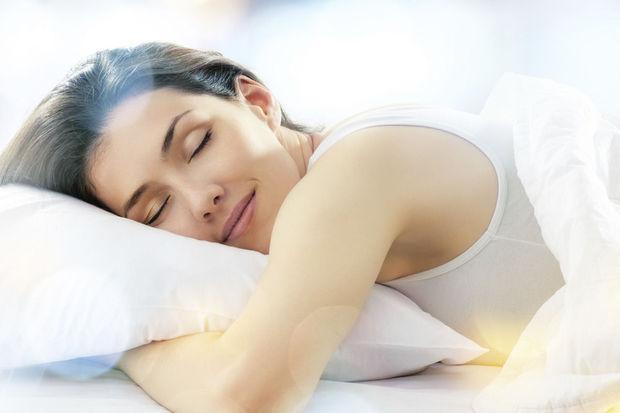5 avantages d'une bonne nuit de sommeil pour votre peau