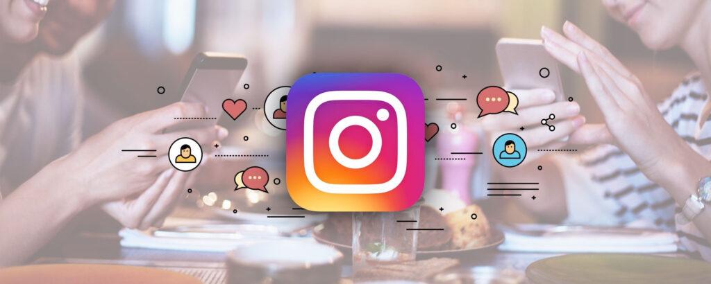 Vous voulez comprendre comment obtenir des abonnés Instagram gratuits ?