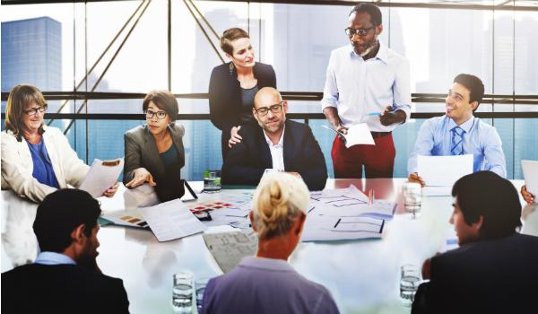 Quels sont les objectifs d'une formation en management opérationnel ?