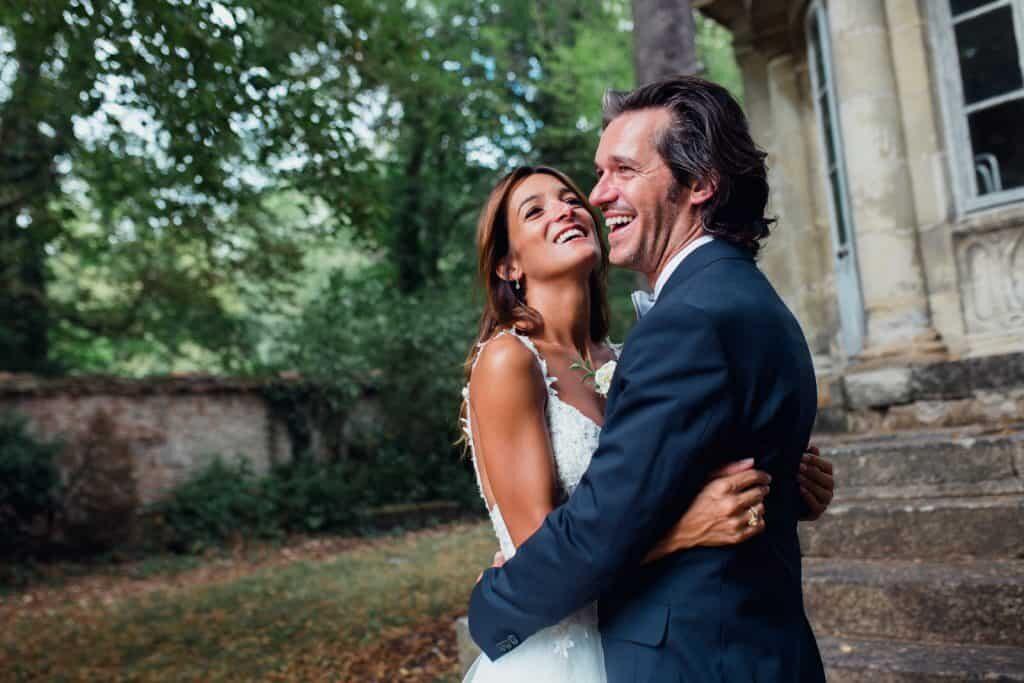 Un photographe mariage pour immortaliser votre mariage
