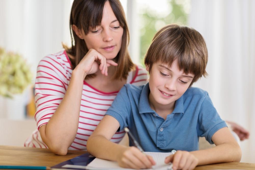 Entre expatriation et éducation : Comment opérer le meilleur choix d'école pour son enfant ?