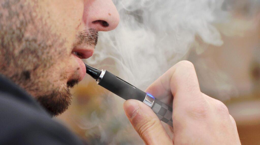 Achetez la e-cigarette parfaite pour vous ou vos proches